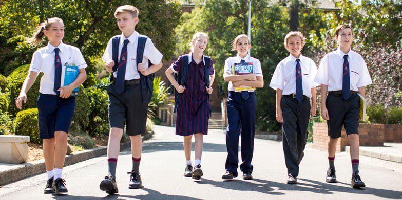 Barker-Middle-School