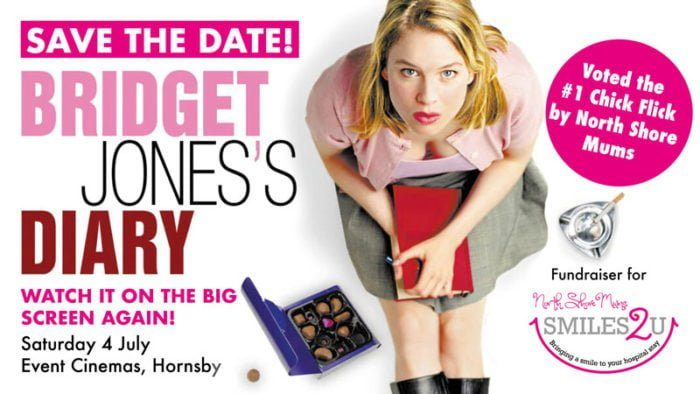 Bridget-Joness-Diary-2020