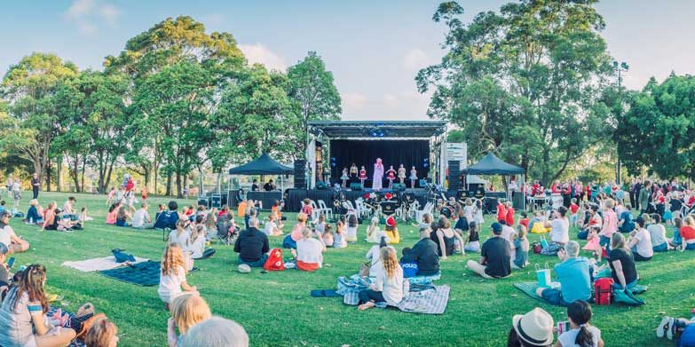 Carols-Willoughby-Park