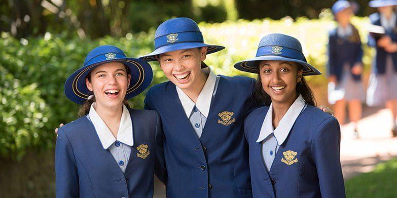 Catholic-Schools-Loreto