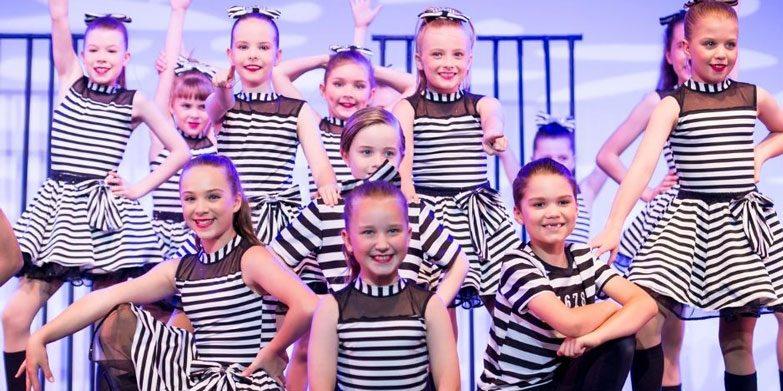 Creative-Kids-Action-Dance