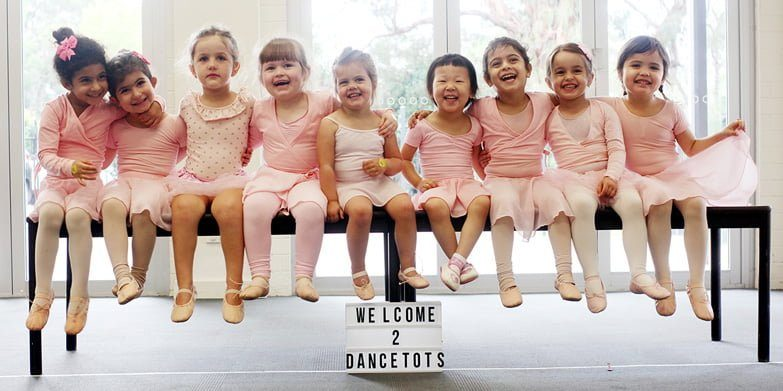 DanceTots-Term4