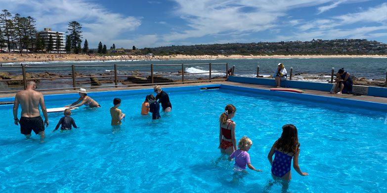 Dee-Why-Beach-OceanPool-toddler
