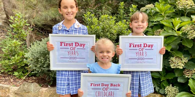 First-Day-of-School-2020