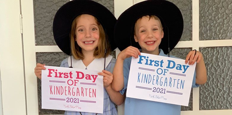 First-Day-of-School-2021