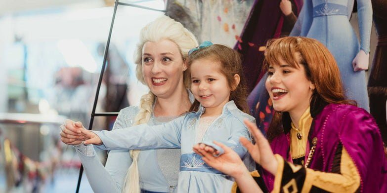 Frozen2-Elsa-Anna
