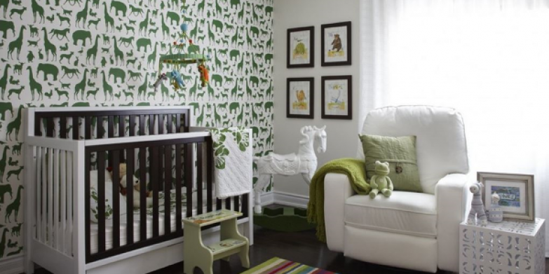 Gender Neutral Rooms Featured Image