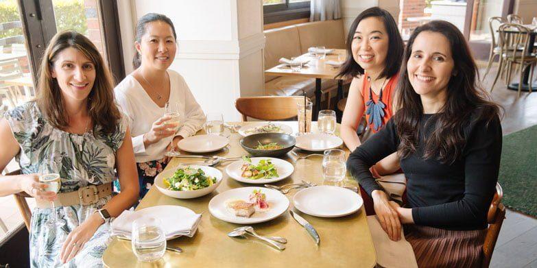 Greengate-Ladies-Lunch