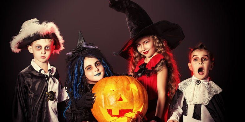 Halloween-Events-Guide-Sydney