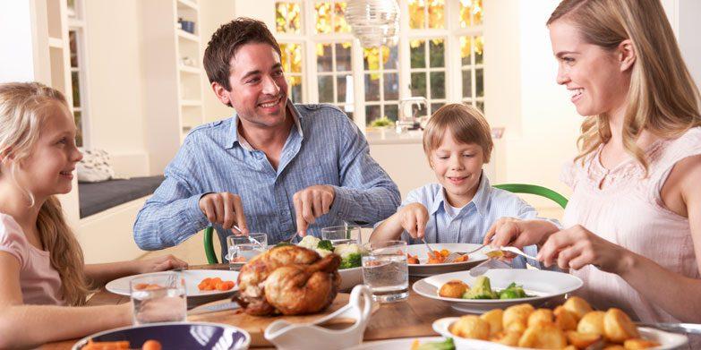 Home-Delivered-Meals