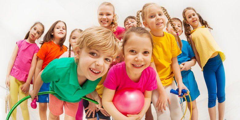Kids Activities North Shore