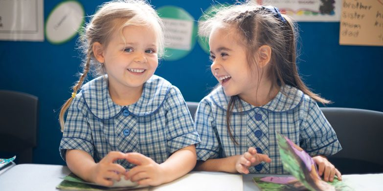 Kindy-Tips-Starting-School