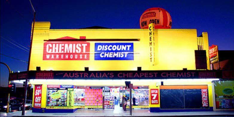 late night chemist