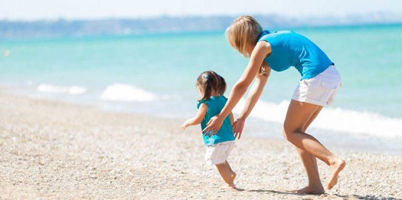 Mindul-Motherhood