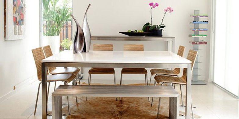 MossFurniture_Lulu-Caesarstone-table