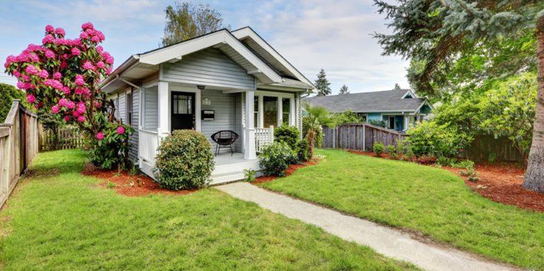 real estate websites north shore