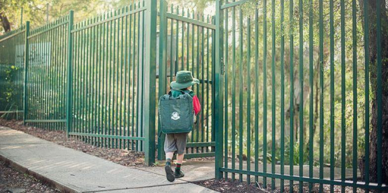 NSM-starting-school