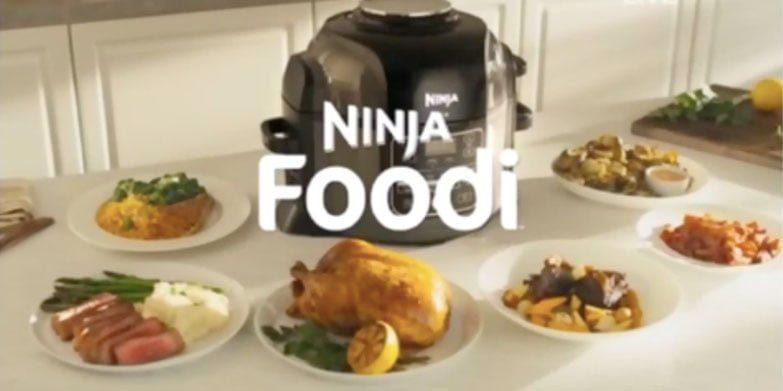 Ninja-Foodi-TVSN