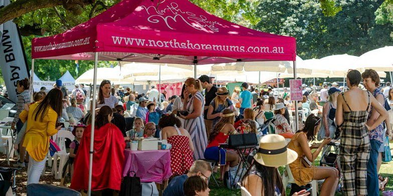 North-Shore-Mums-Event