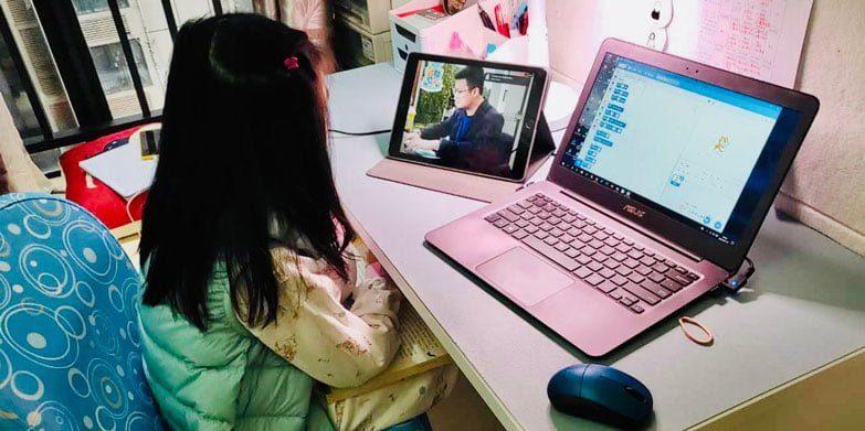 Online-Kids-Classes-2020