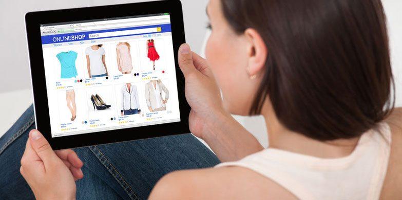 Online-Shopping-Fashion