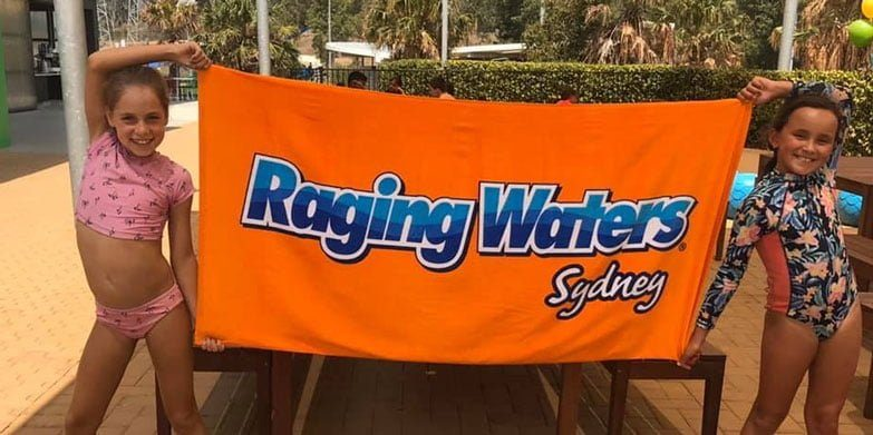 Raging-Waters-Sydney-Birthday-Party-2