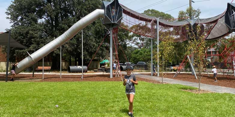 Storey-Park-Hornsby-Playground