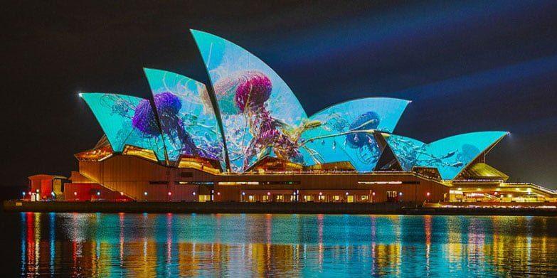 Vivid-Sydney-2020-cancelled