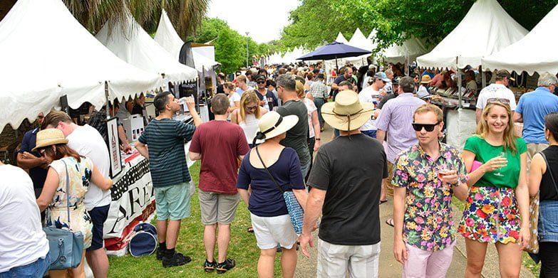 Wahroonga-food-wine-festival-4
