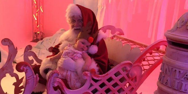 WestfieldChatswood_Christmas8