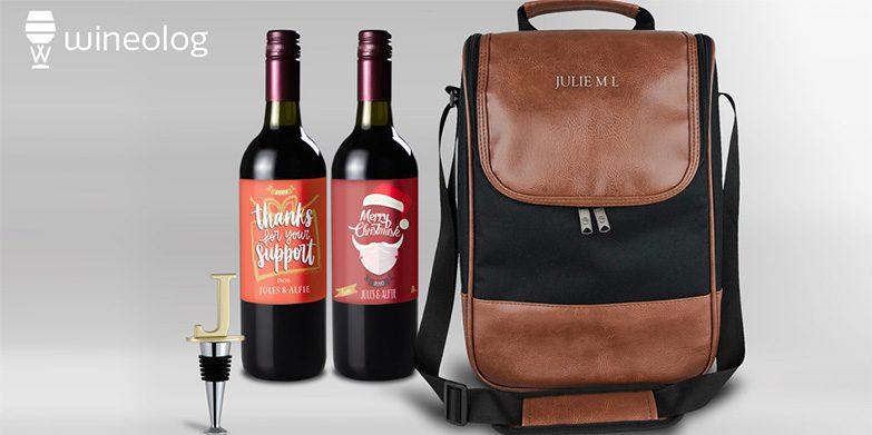 Wineolog_Revised_KV_for_NSM_26Nov