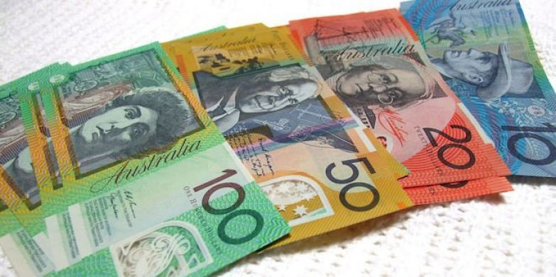 aus-currency-1-1165661-1279x729