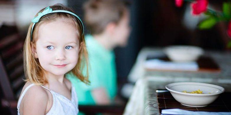 child-friendly-dining