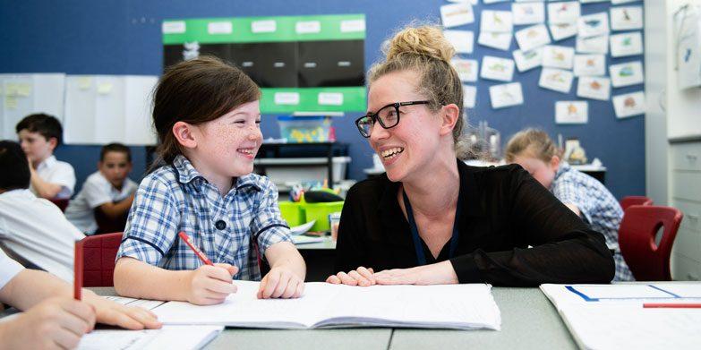classroom-teacher-student