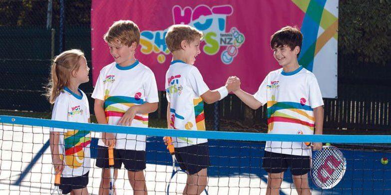 inspire-tennis-summer-holiday