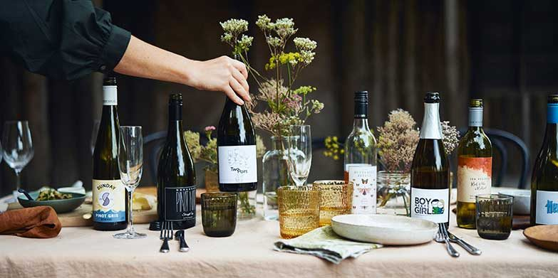naked-wines-main