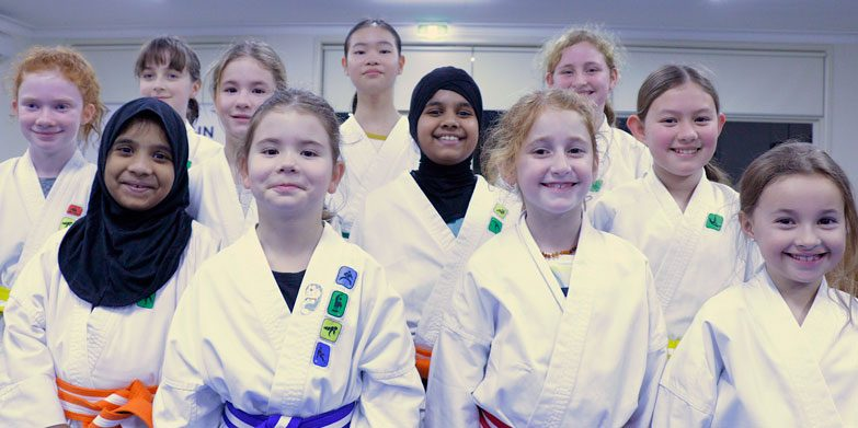 philotimo-jujitsu-girls-class