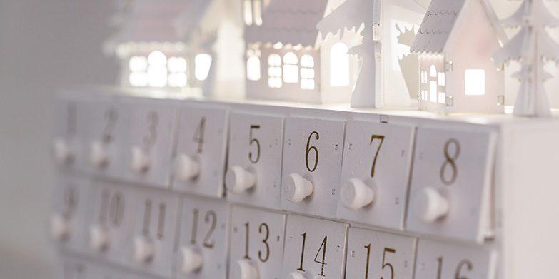 top-Christmas-advent